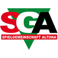 SG Altona - Handball im herzen Hamburgs