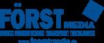 logo-foerstmedia
